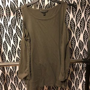 Banana Republic Top - Size L
